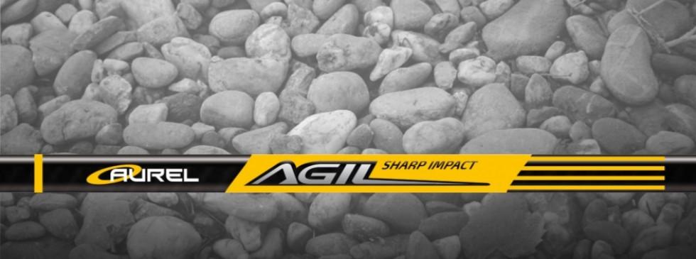 AGIL™