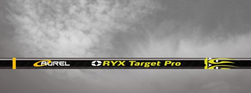 ORYX™