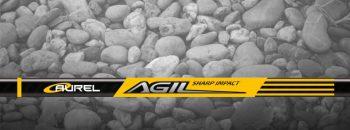 Aurel Agil