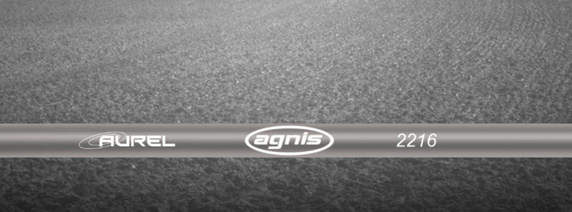 AGNIS™