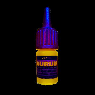 Aurel AURUM