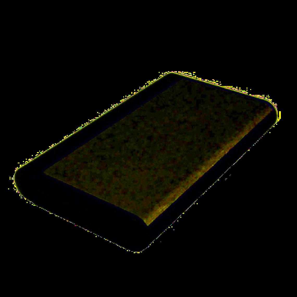Aurel_Feinwaage_Scale_02png