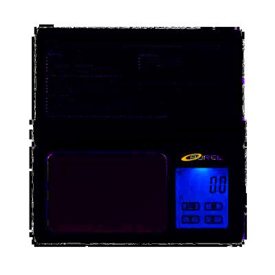 Aurel_Feinwaage_Scale_06png