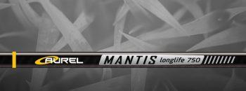 Aurel Mantis