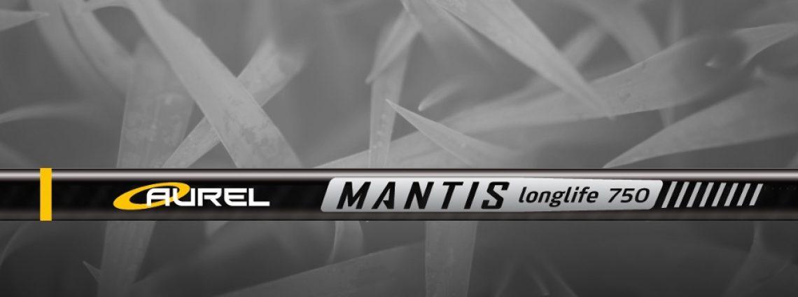 MANTIS™