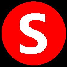 s_trans